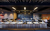 Detailed Explanation Of Japanese Teppanyaki Equipment